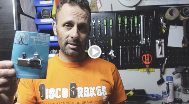 Jose-hermida-disc-brake-video-v2.jpg