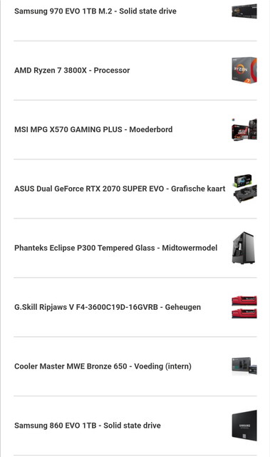 Screenshot-20200101-210239-2