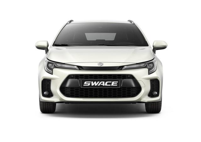 Suzuki-Swace-Corolla3-930x657