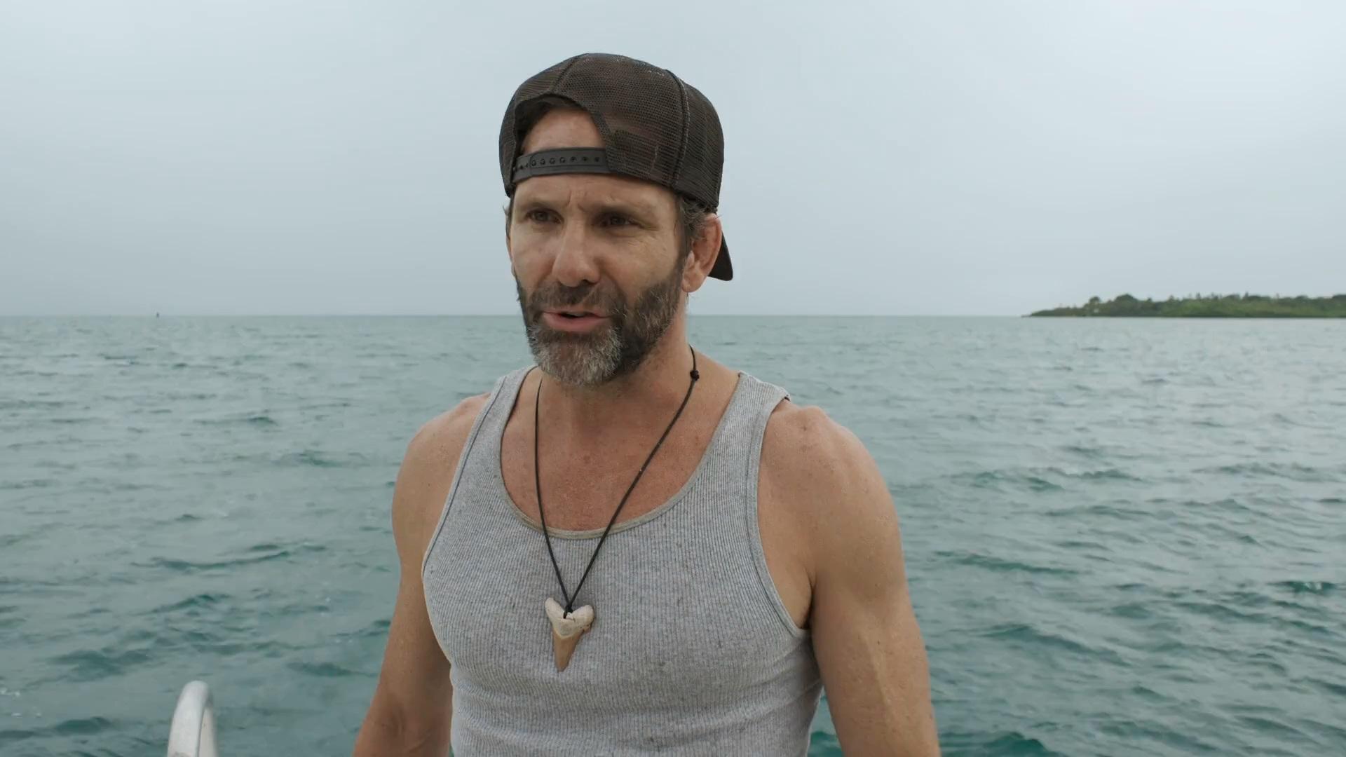 5 Başlı Köpekbalığı   5 Headed Shark Attack   2017   BDRip   XviD   Türkçe Dublaj   m720p - m1080p   BluRay   Dual   TR-EN   Tek Link