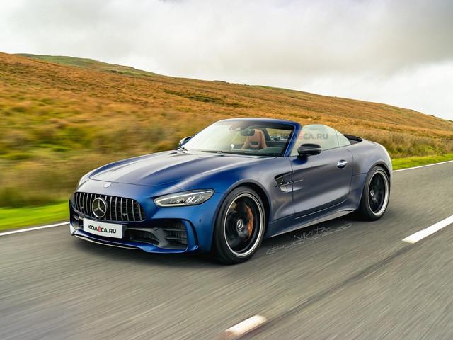 2021 - [Mercedes] SL [R232] - Page 5 1-C4-E7-E82-B29-B-41-C1-B85-E-5-B34-BE18-EFA0