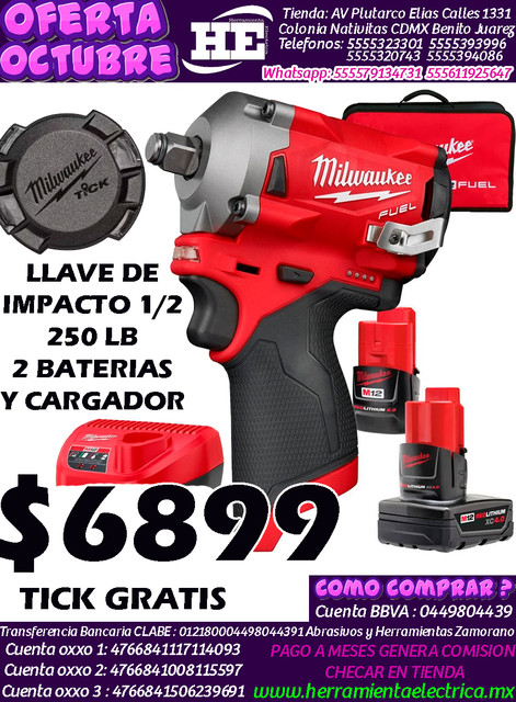 MILWAUKEE16
