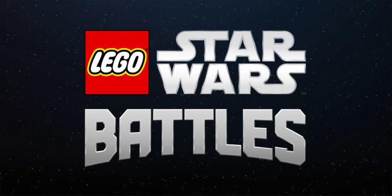 lego-battles-logo-web-768x384