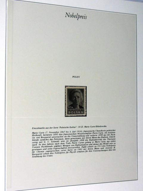P2080690
