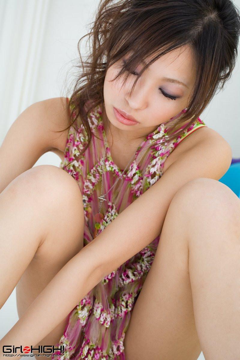 Girlz-High-Sakurai-Rika138