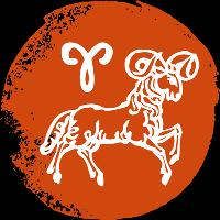 icon-rashi-aries-mesha