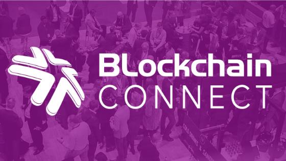 Blockchain Connect