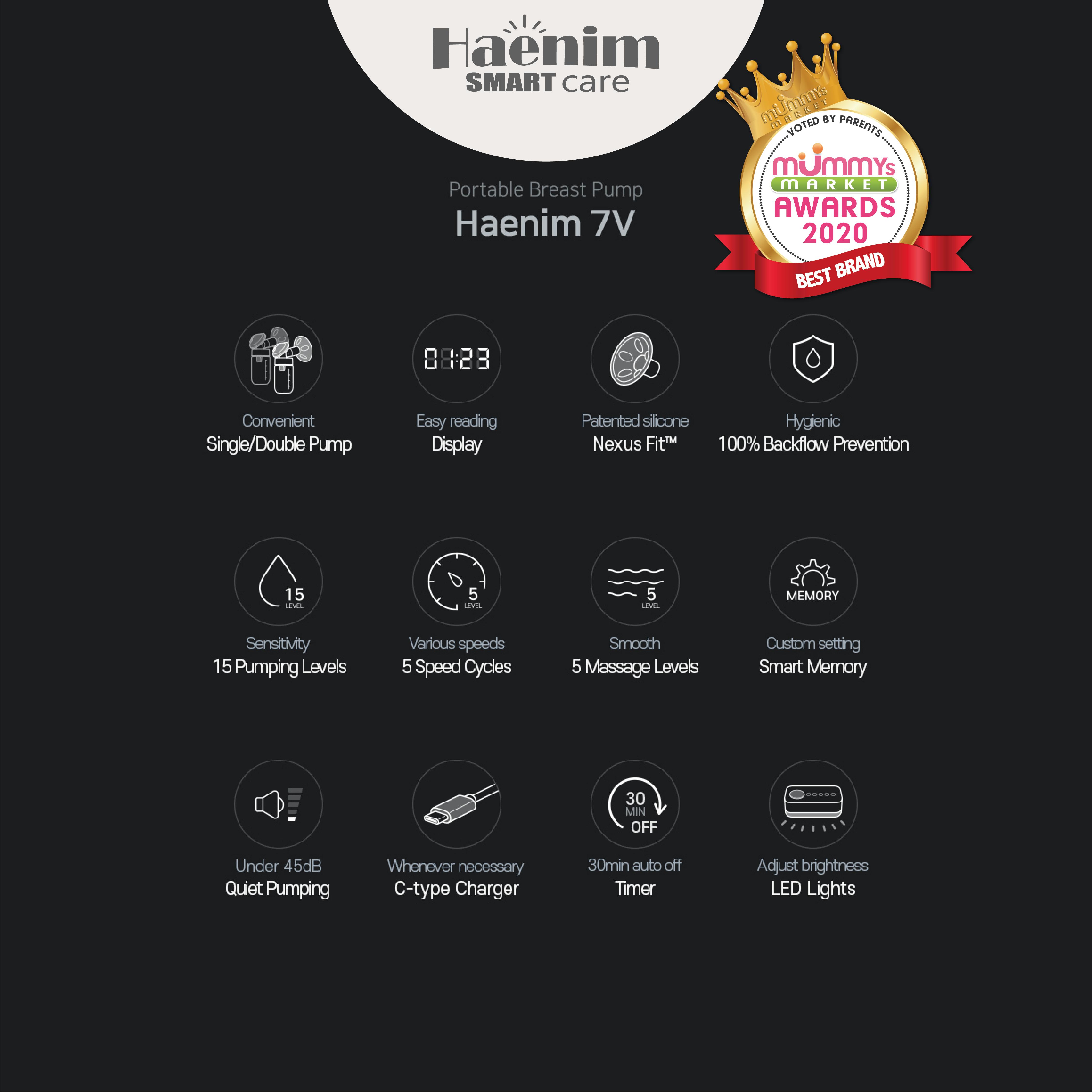 Haenim-7v-SQ-MM-08