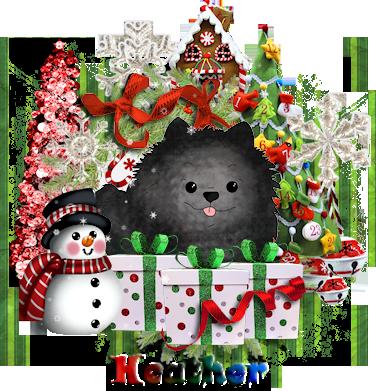 Heather-Pom-Christmas-tbs