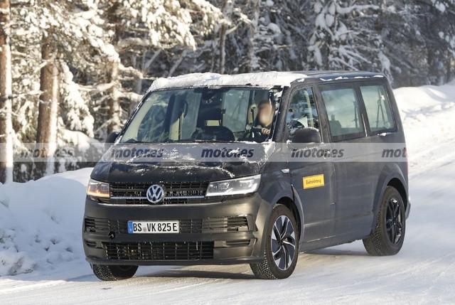 2022 - [Volkswagen] Microbus Electrique - Page 4 6-D5-D5-CBF-0-EB2-4-BE4-97-D5-A518220-BCBBB