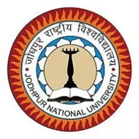 Jodhpur National University [RTU]