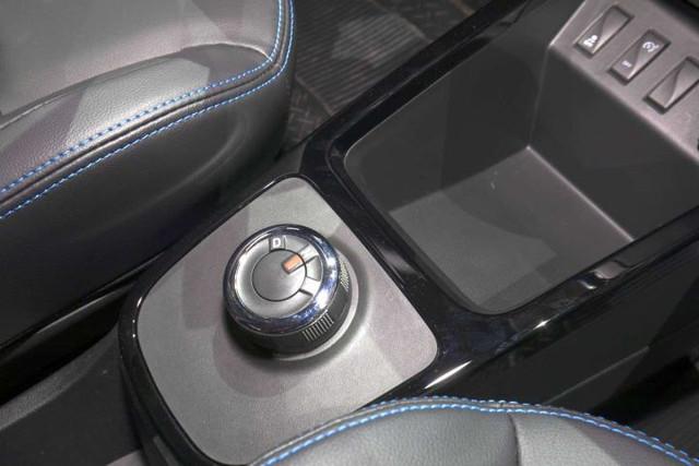 2021 - [Dacia] Spring - Page 5 D80021-E9-3-BA8-4-AC0-825-C-FBE51-B90995-D