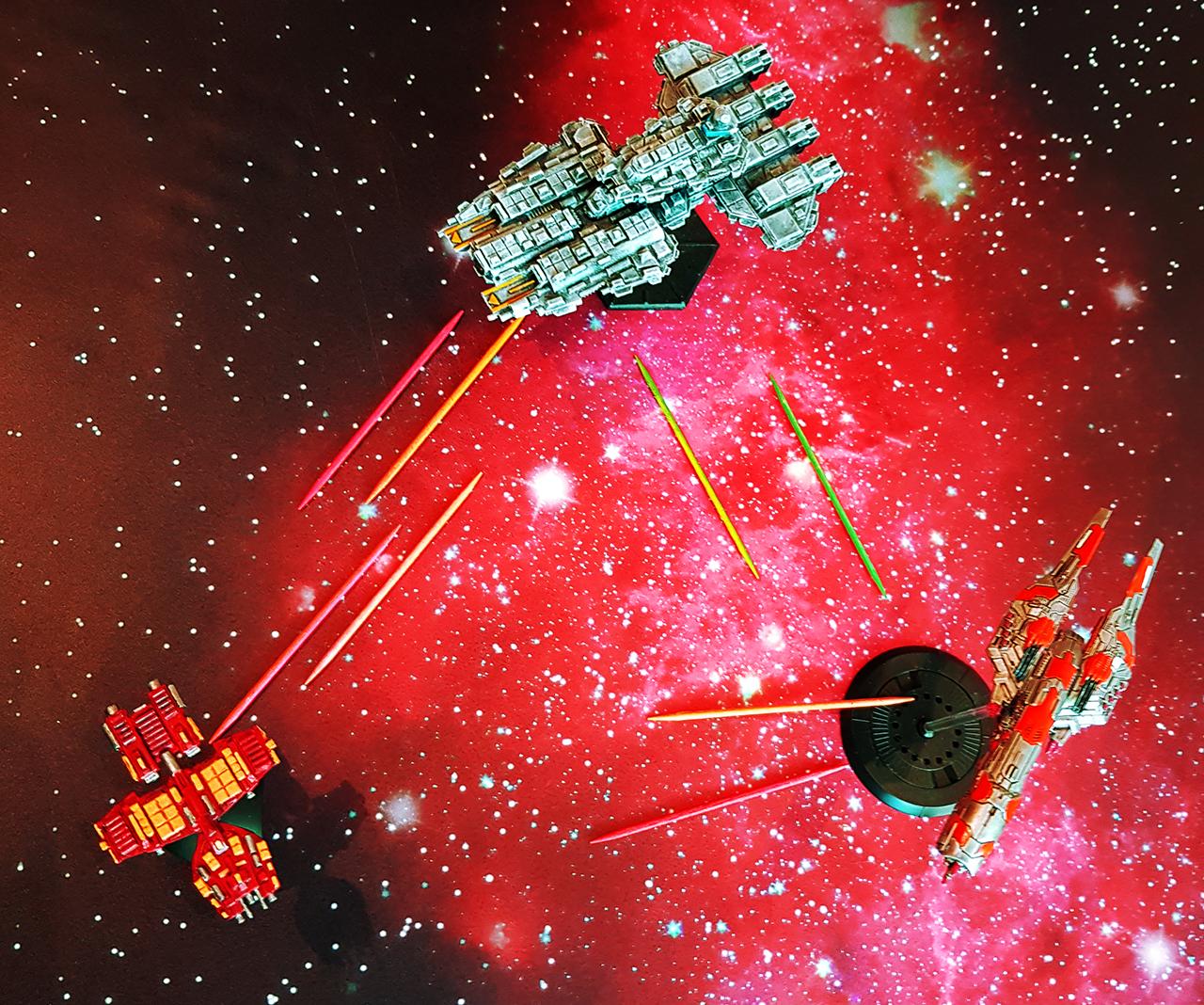 [Full Thrust] Arminace bastelt Kometen und Laserstrahlen... Tut-l-3
