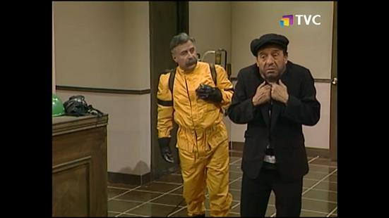 caquitos-las-cucarachas-1989-tvc.png