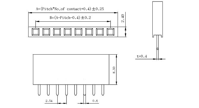 HFST-06-TH254-003