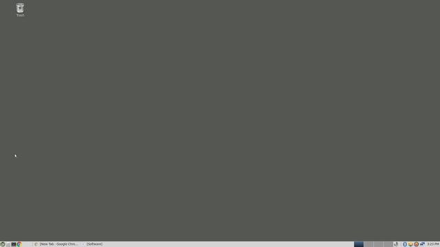 Screenshot-at-2020-06-04-15-23-36