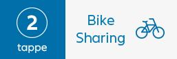 b-bike-sharing