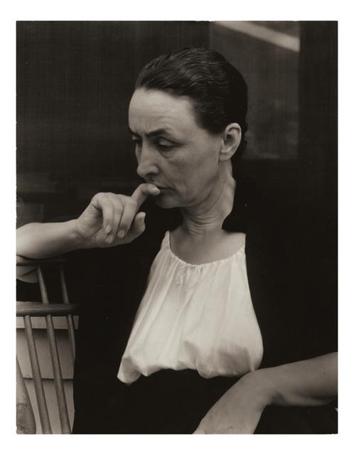 Georgia-O-Keeffe-portrait-12.jpg