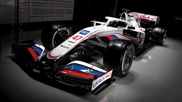 [Sport] Tout sur la Formule 1 - Page 27 A842-FCCE-4-D74-4056-825-D-0-E36-BCB00-B4-E