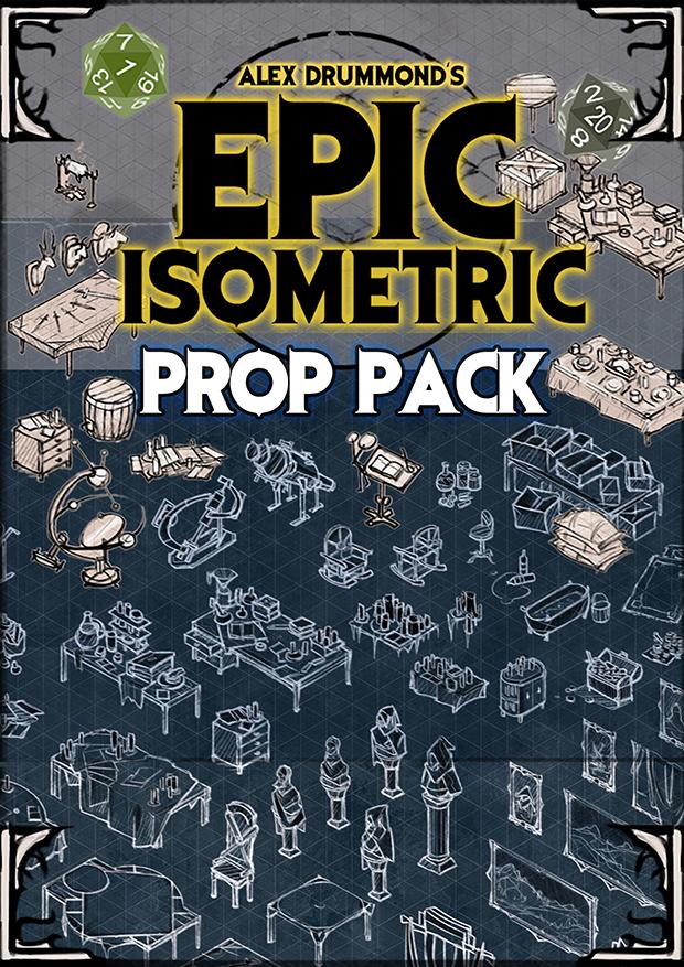 Props-Pack1-Brand.jpg