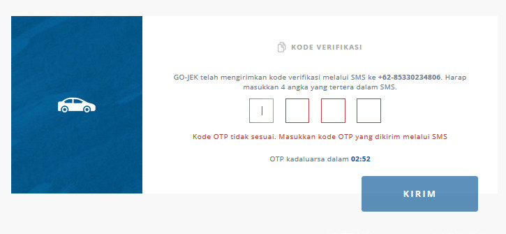 kode-sms