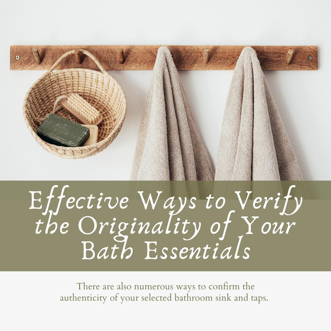 Effective-Ways-to-Verify-the-Originality-of-Your-Bath-Essentials
