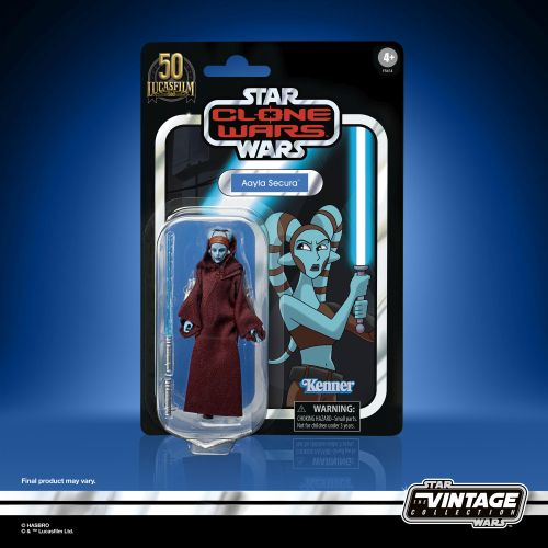 VC-Aayla-Secura-TCW-Micro-Lucasfilm-50th-Anniversary-Carded-1-Resized.jpg