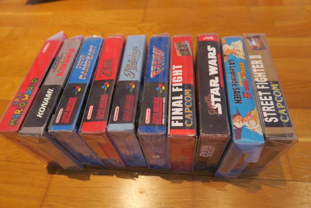 [VDS] Lots 9 Jeux N64, 20 jeux NES, 6 Jeux SWITCH, et 21 Jeux Super Nintendo IMG-0119