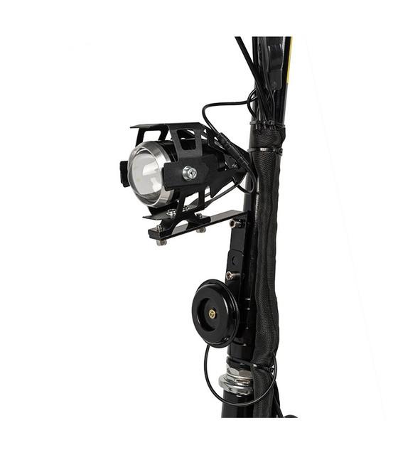 patinete-scooter-electrico-1200w-negro-plegable-con-sillin-2