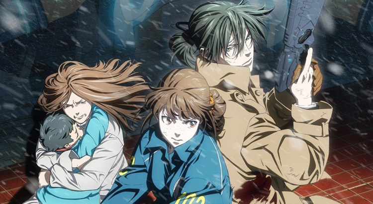 psycho-pass-sinners-of-the-system-1141258-1280x0.jpg