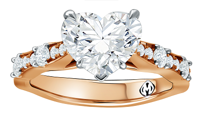Aileth-Solitaire-Engagement-Ring