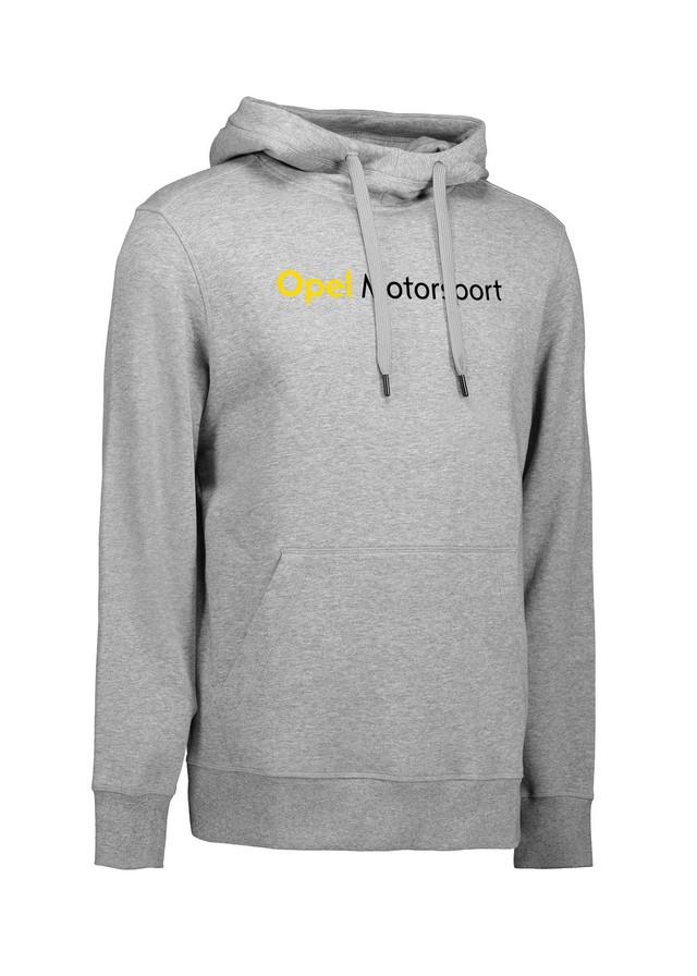 Achats en ligne : les cadeaux de Noël de la boutique Opel 12-Opel-504753