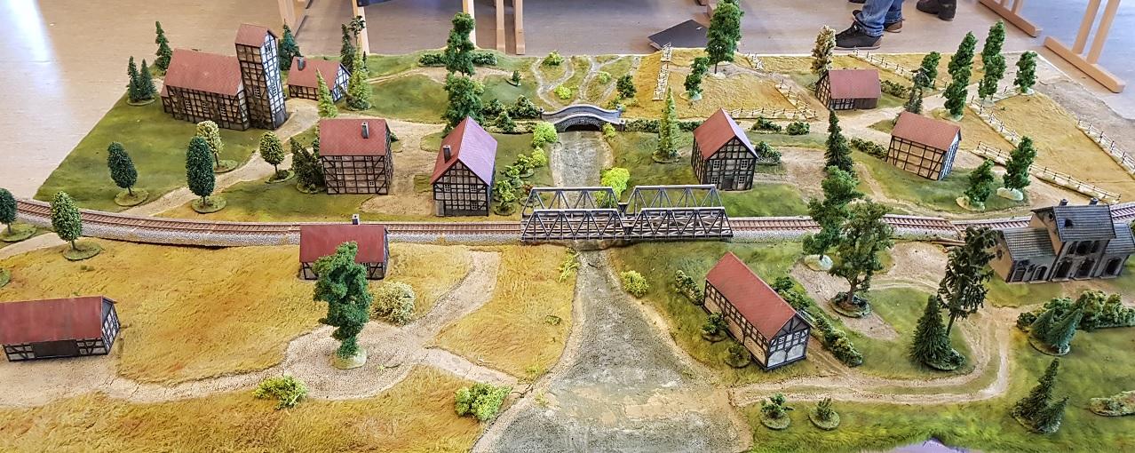 (PBG) Die Viervölkerschlacht von Braunschweig BILD1