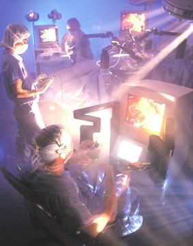 ZEUSTM-Robotic-Surgical-System.jpg
