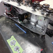 Strato50's IS-3 Build (PIC HEAVY OMG) 20150216-003829-zpsv7wpz6xq
