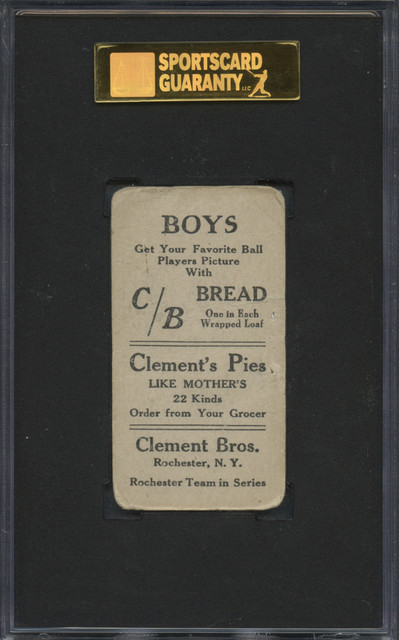 1910-D380-Clement-Bros-Tooley-B