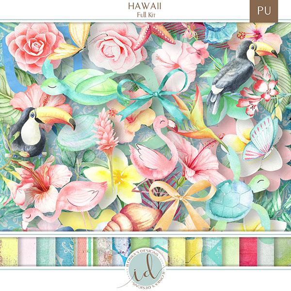 ID-Hawaii-prev1