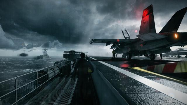 Battlefield-3-05-01-2020-16-17-42