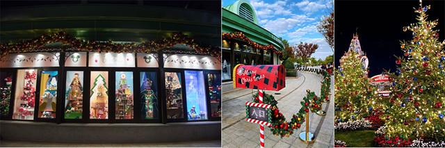 [Shanghai Disney Resort] Le Resort en général - le coin des petites infos  - Page 8 Zzzzzzzzzzz9