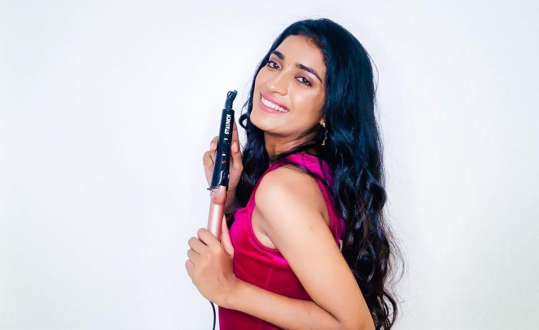 candidatas a femina miss india 2020. final: 10 feb. top 15 pag.3. - Página 4 FI1nlS