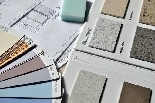 W ostatnich latach coraz częściej odważamy się na przeróżne remonty mieszkań.
