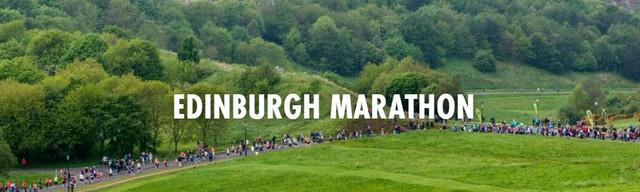 cabecera-maraton-edimburgo-travelmarathon-es