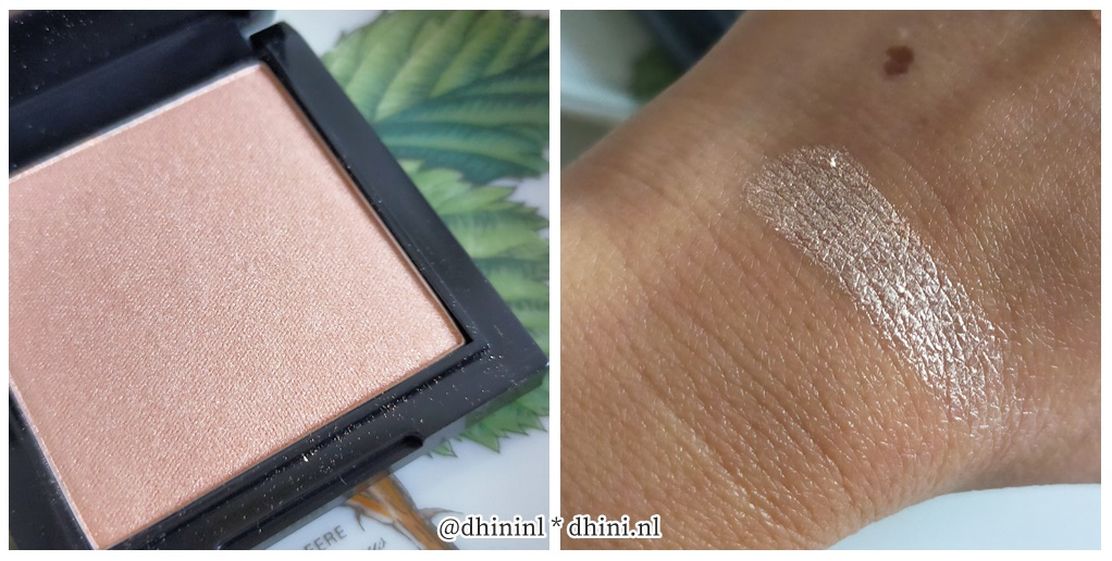 2020-Beauty-Kit-Gold12add