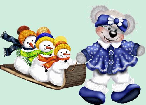 teddy-noel-tiram-128