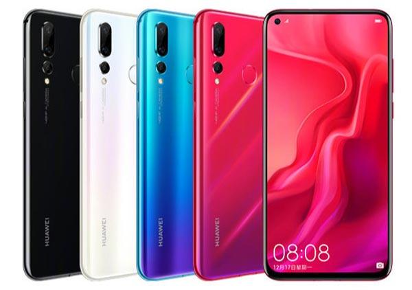 171218-Huawei-Nova4-2.jpg