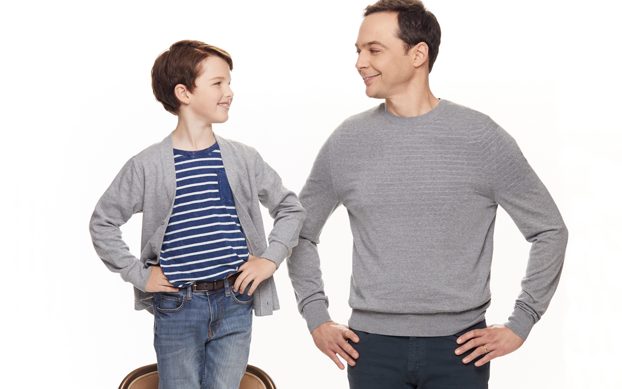 Young-Sheldon-Jim-Parsons-Iain-Armitage-FTR