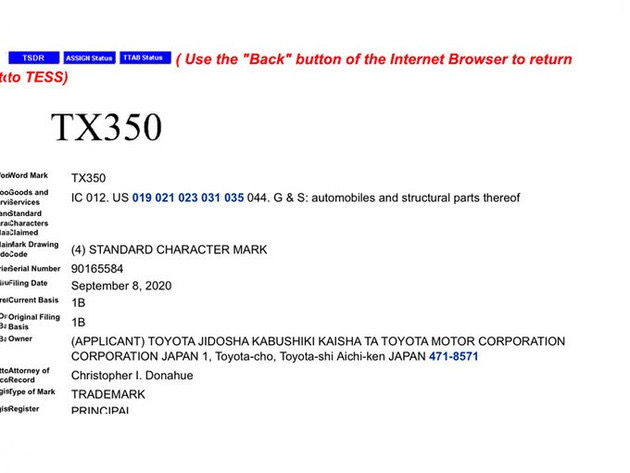 202x - [Lexus] RZ AFB1-C030-7-FC2-4-BD1-A7-A8-E193884617-E5