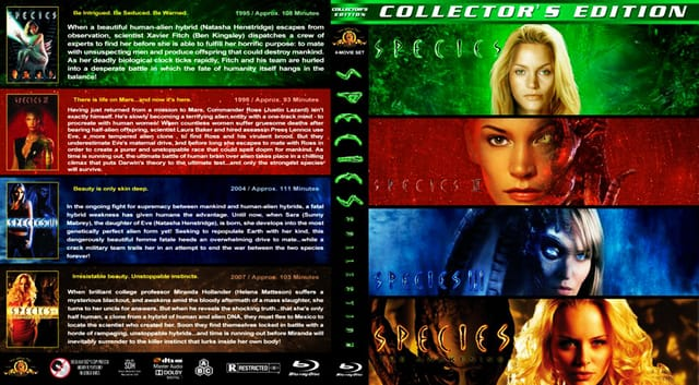 Species-Complete-Collection-Front.jpg