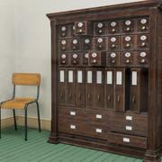 armoire-3