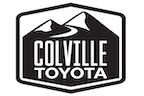 Colville-Toyota-Logo-BW.jpg